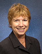 Debra Klamen_Assessment panel.jpg