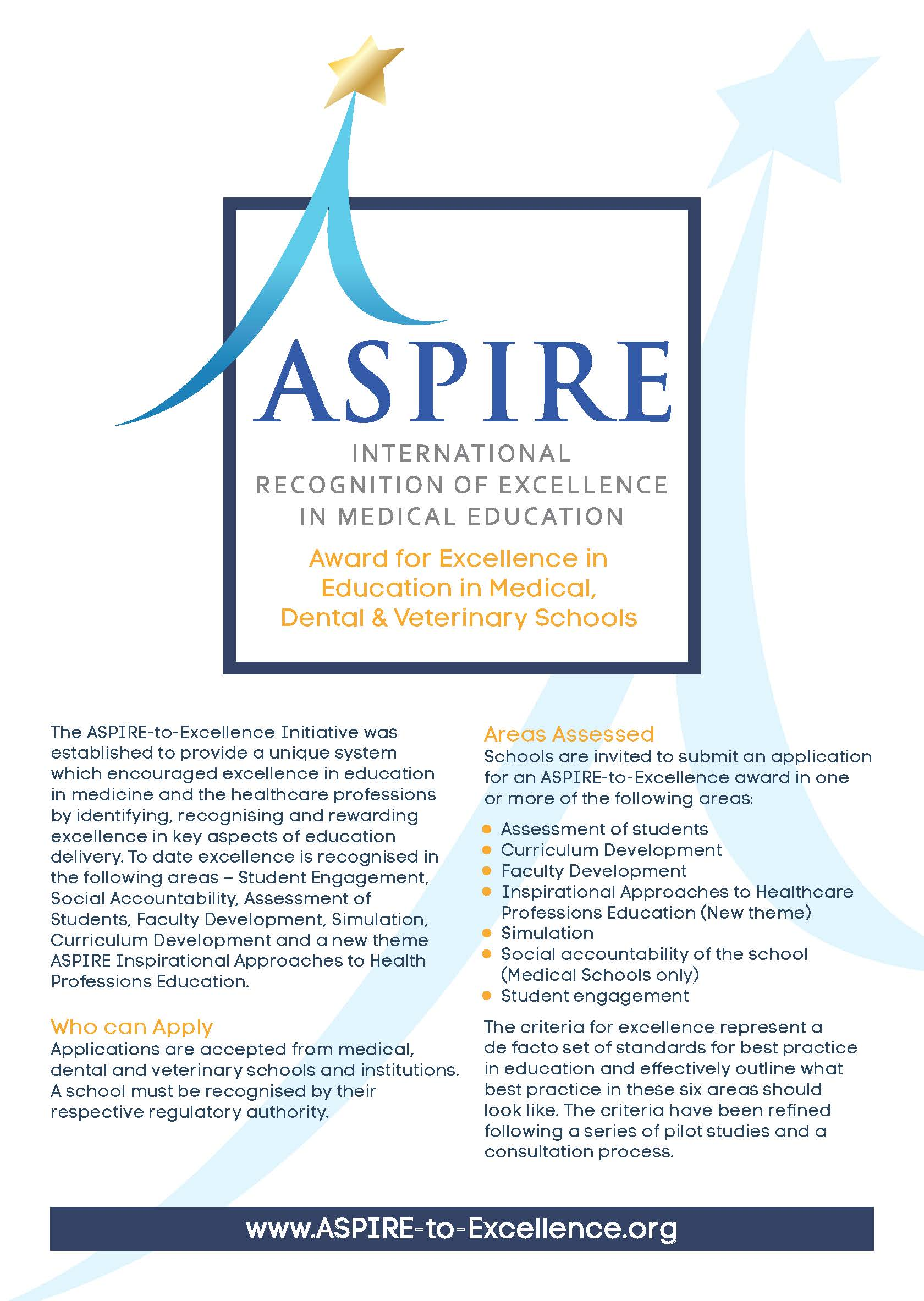 19-008 - ASPIRE Flyer (A4)_Page_1.jpg